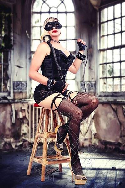 Lady Diana  MILANO MARITTIMA 351 2898175