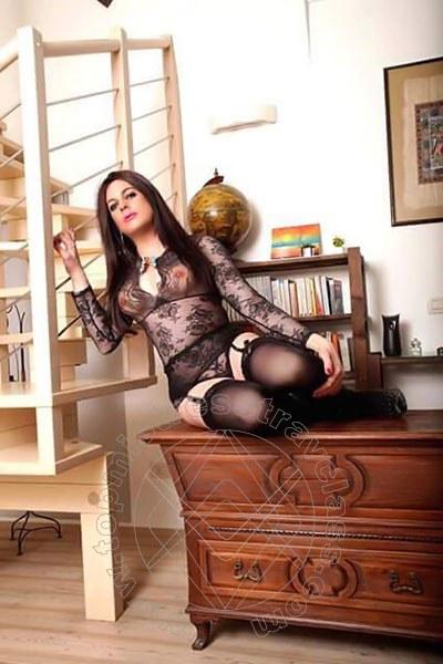 Lady Amora Transex Safada  BARI 392 5714486